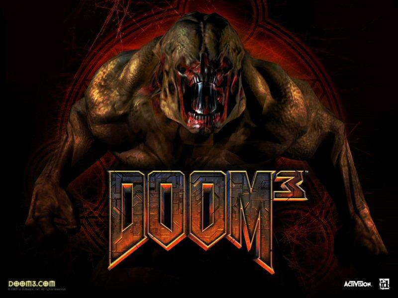 doom3_800x600