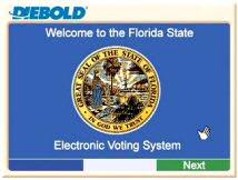 Floridavoting